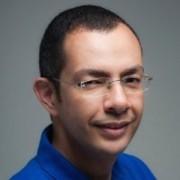 sameh_hassan_digital_marketing_consultant_markham