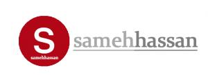 SamehHassan